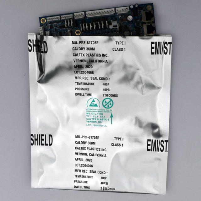 mil-prf-81705E-360M-contents
